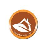BĐS Gia Phúc chuyên nhận ký gửi - tư vấn pháp lý nhà đất Q7